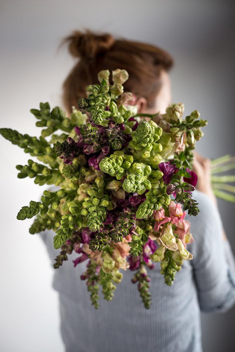 Hello-flowers-bcn-flores-MariaAlgaraPhotography