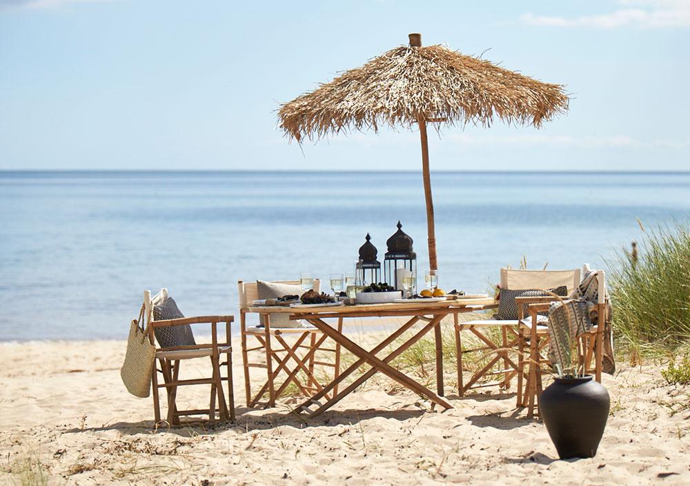 nuevo-catálogo-Affari-2019-playa