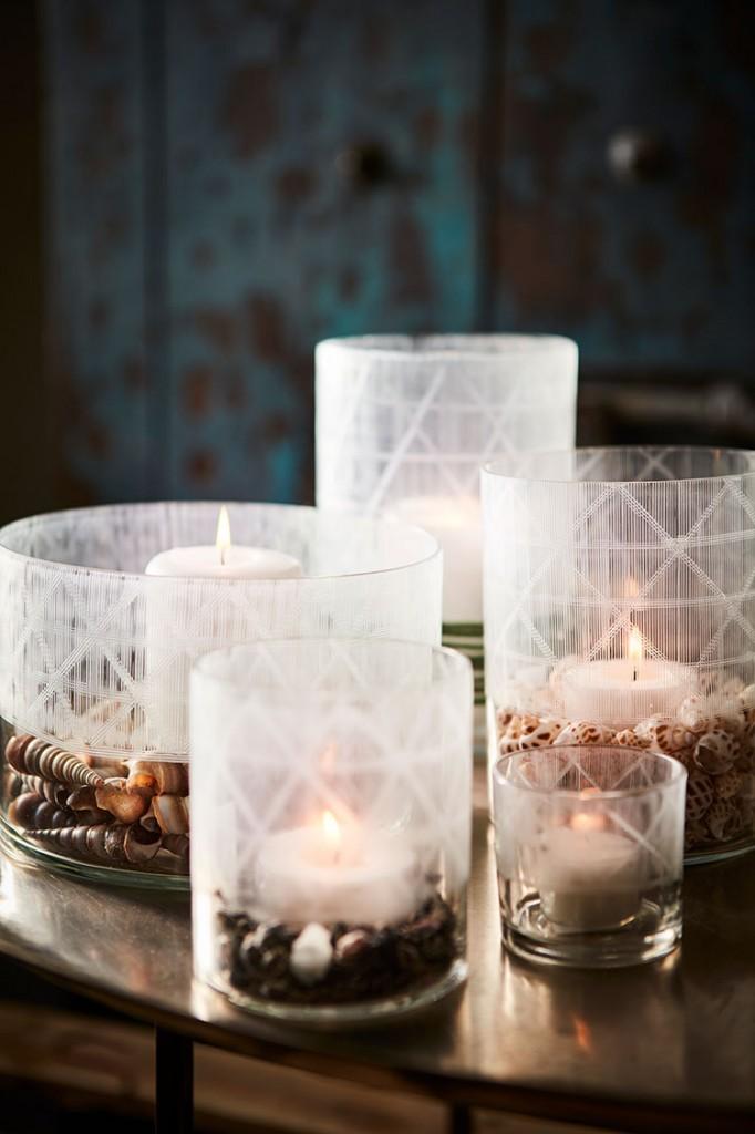nuevo-catálogo-Affari-2019-velas
