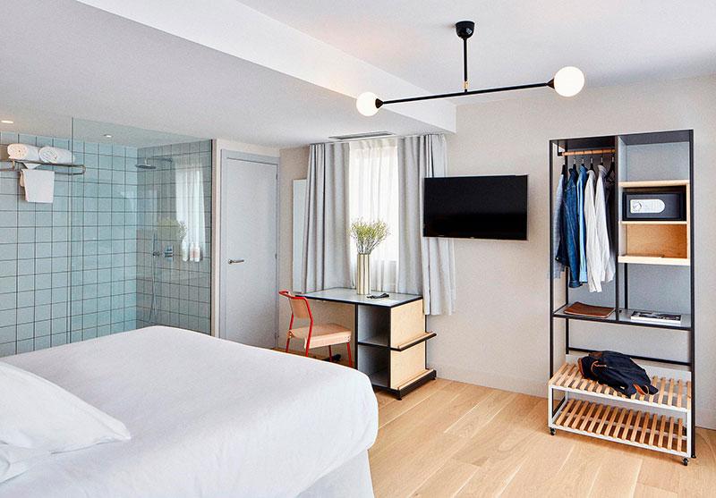Hotel-Brummell-room