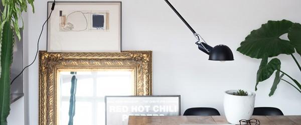 Sorteo-aplique-de-pared-IconsCorner-comedor-@mariaalgaraphotography-8