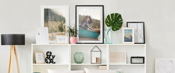 lienzos-con-fotos-homelifestyle-mag2