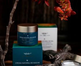 Sorteo-cremas-Ubli-cosmetics-mariaalgaraphotography