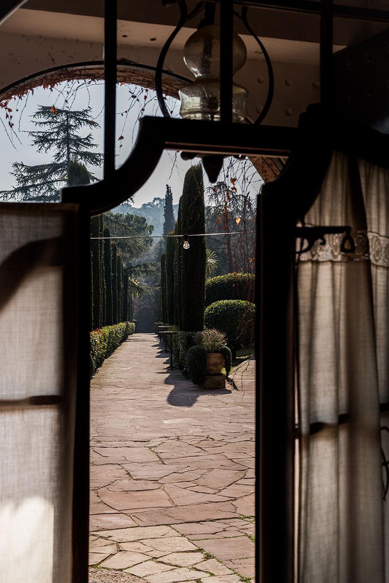Can-Ribas-@MariaAlgaraPhotography-entrada-casa