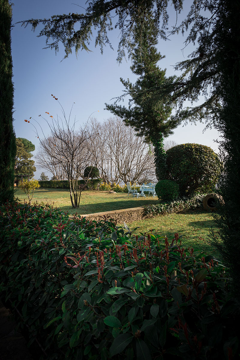 Can-Ribas-@MariaAlgaraPhotography-exterior