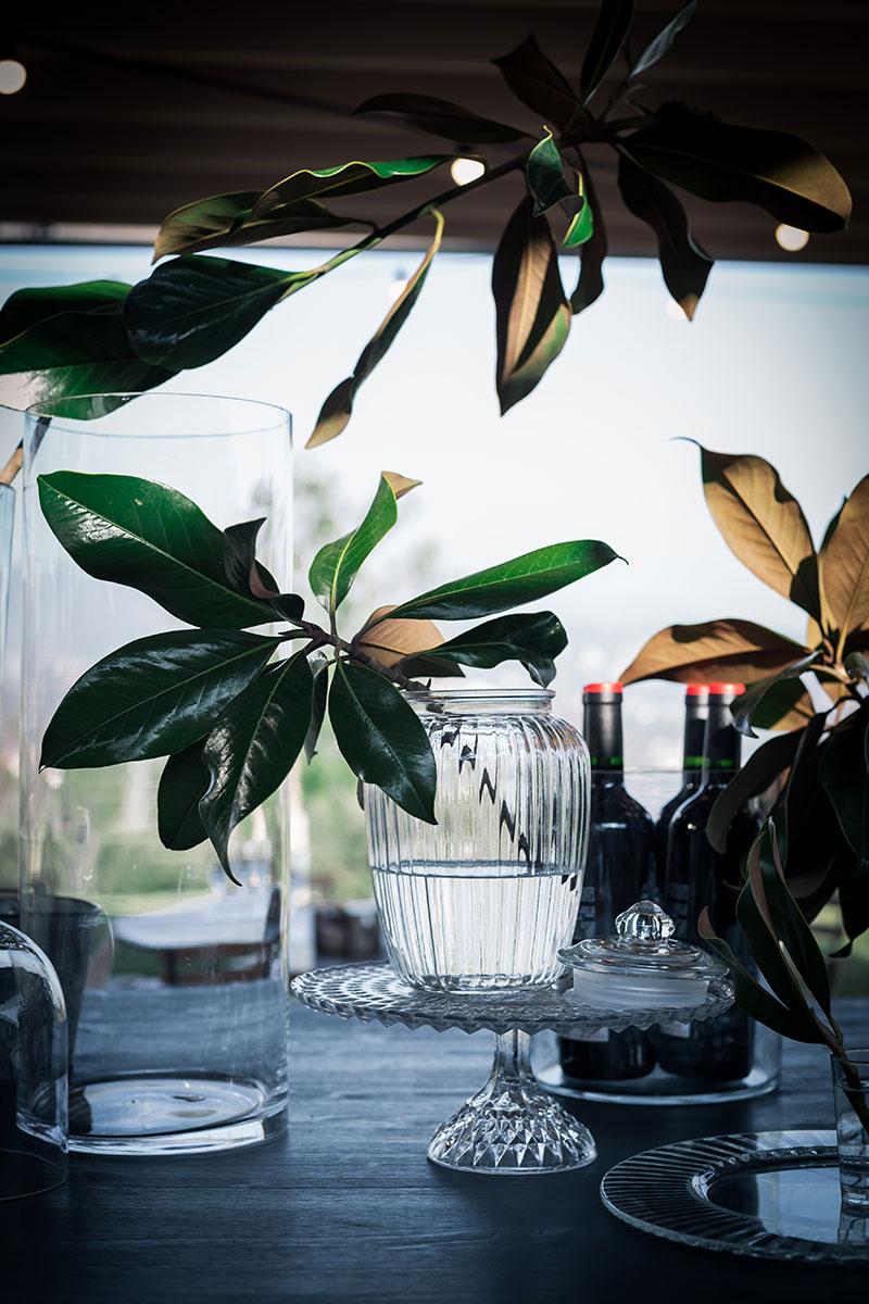 Can-Ribas-@MariaAlgaraPhotography