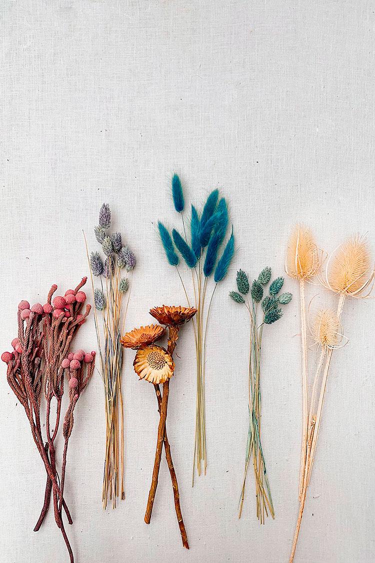 DIY-de-flores-secas-flores