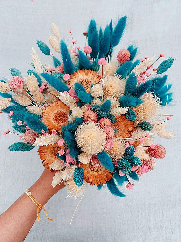 DIY-de-flores-secas-muestra-def