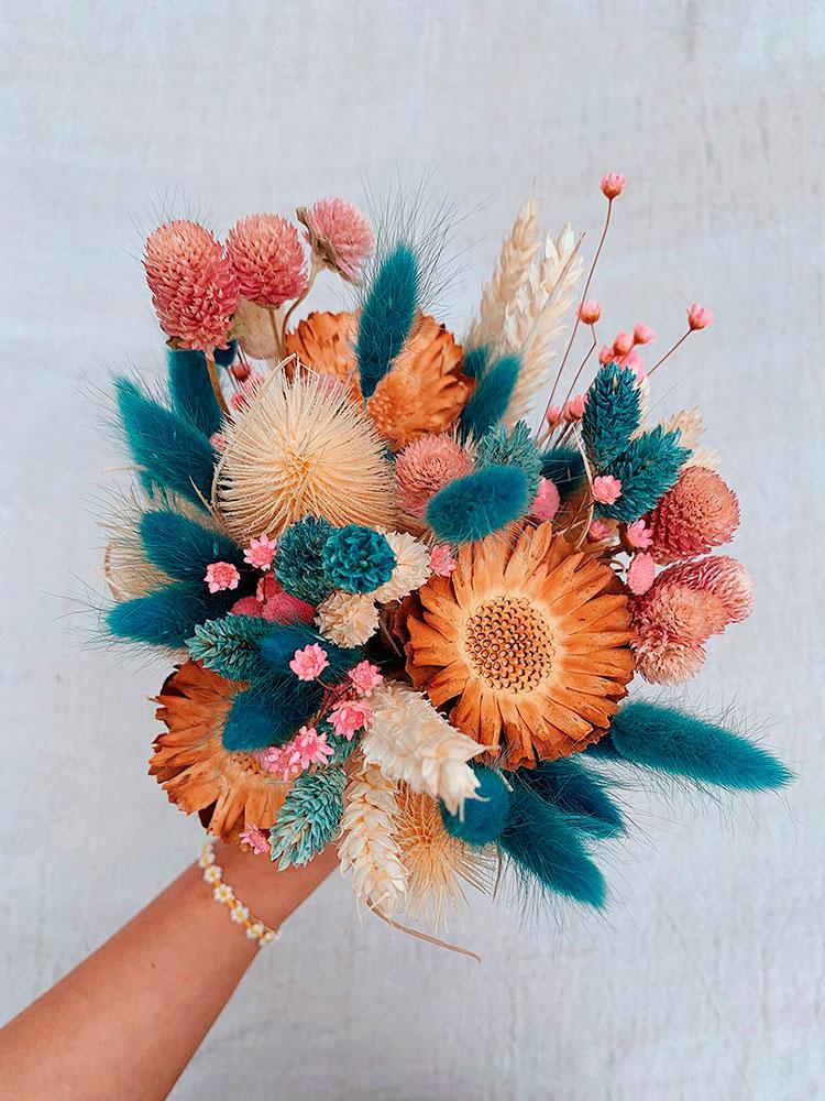 DIY-de-flores-secas-paso