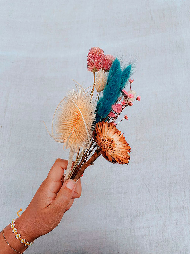 DIY-de-flores-secas-paso5