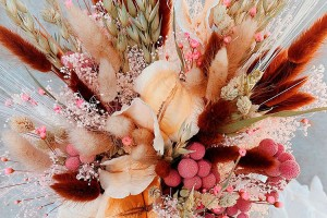 DIY-de-flores-secas-presentación