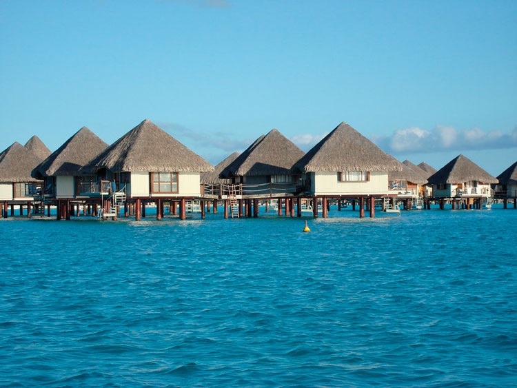 Polinesia-francesa-Sergio-Calleja