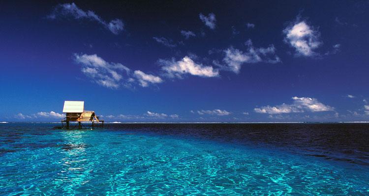 Polinesia-francesa-Wikipedia3