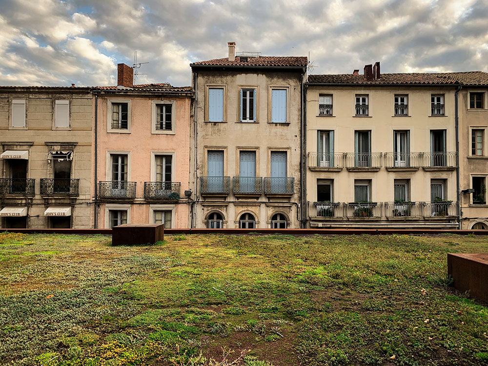 Escapada-familiar-a-Narbonne-2