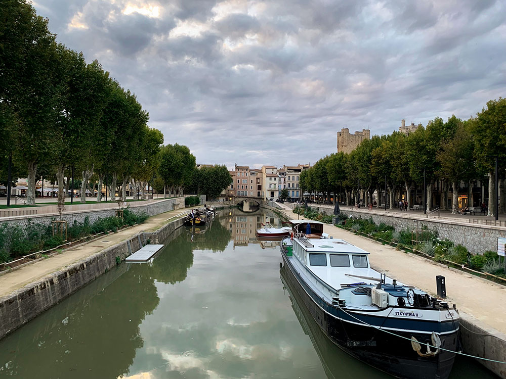 Escapada-familiar-a-Narbonne-3