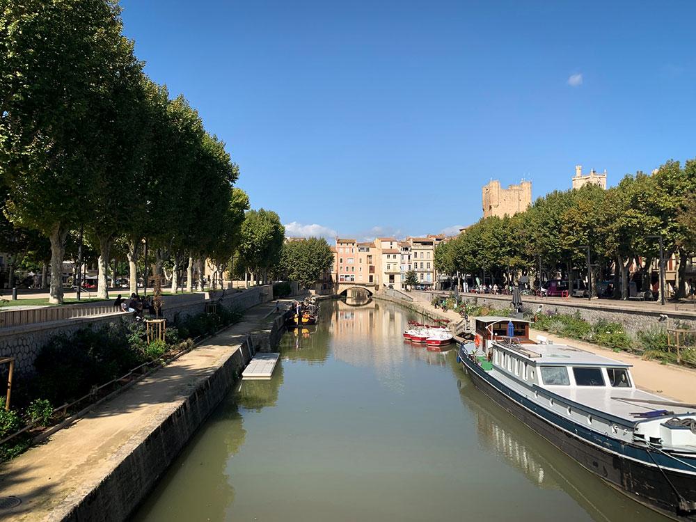 Escapada-familiar-a-Narbonne-5