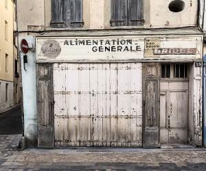 Escapada-familiar-a-Narbonne-6