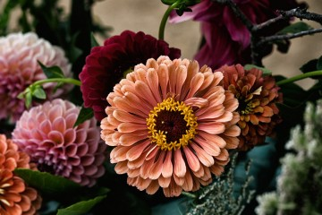 arte-floral-@mariaalgaraphotography