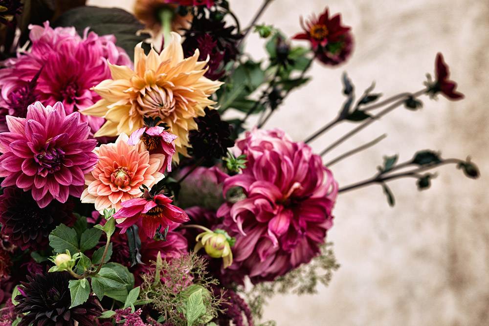 arte-floral-bouquete-@mariaalgaraphotography