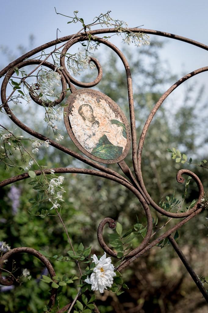 arte-floral-cabezal-@mariaalgaraphotography