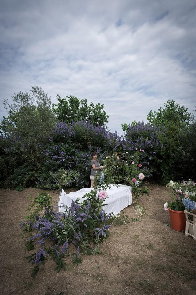arte-floral-cama-@mariaalgaraphotography