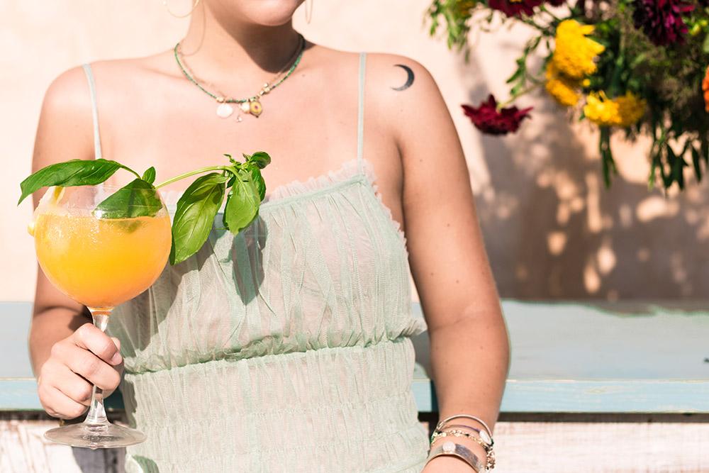 arte-floral-cocktail-@mariaalgaraphotography
