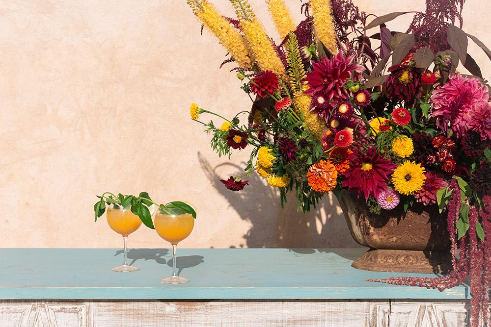 arte-floral-cocktails-@mariaalgaraphotography