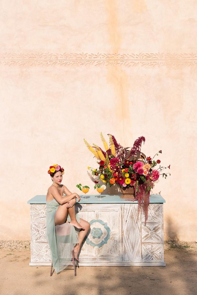 arte-floral-frida-@mariaalgaraphotography