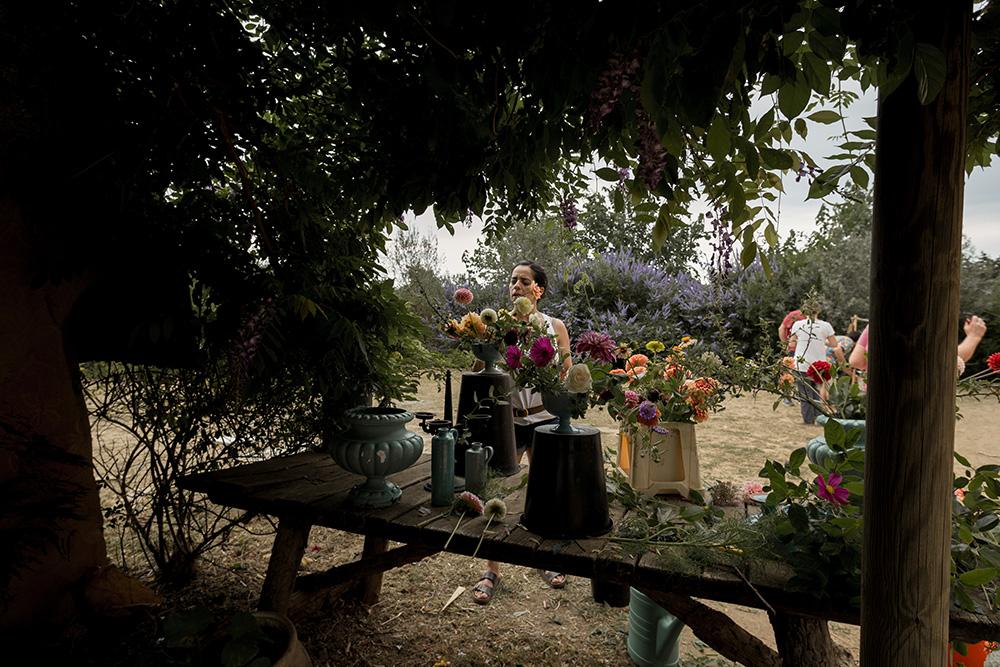 arte-floral-mesa-@mariaalgaraphotography