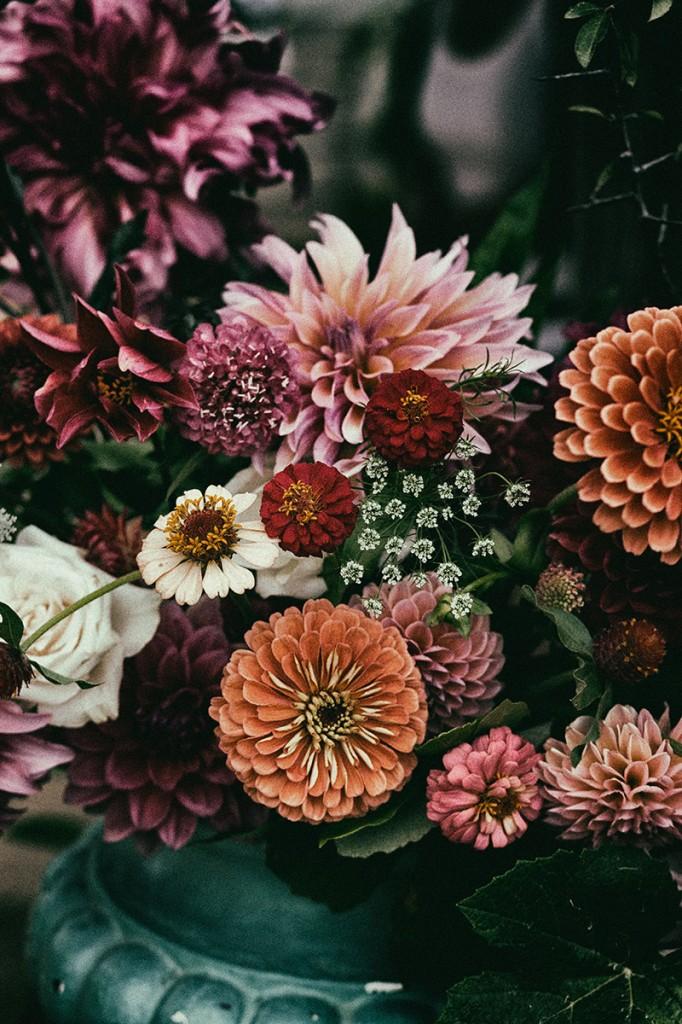 arte-floral-ramo-@mariaalgaraphotography