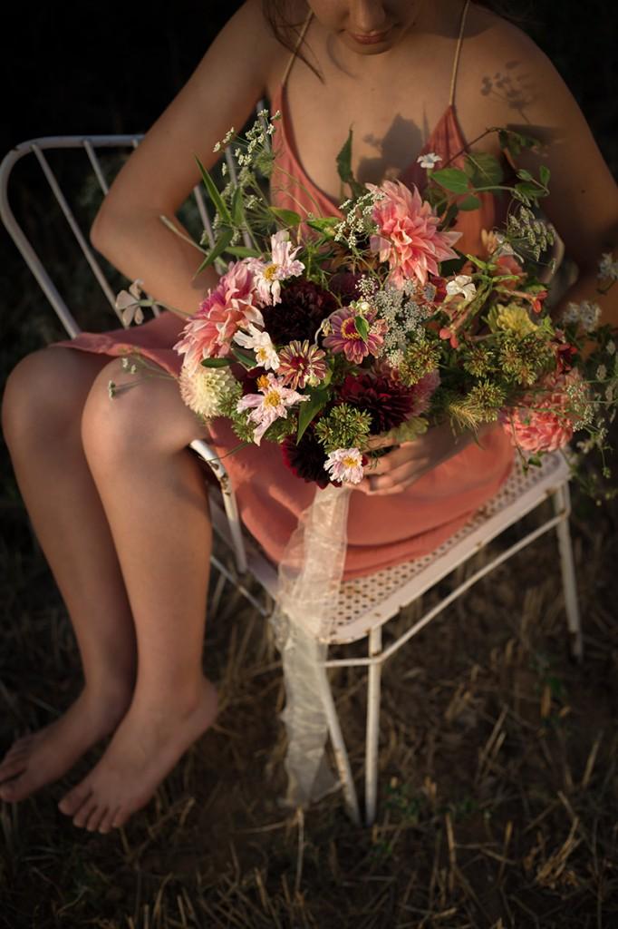 arte-floral-ramo-nocia-@mariaalgaraphotography