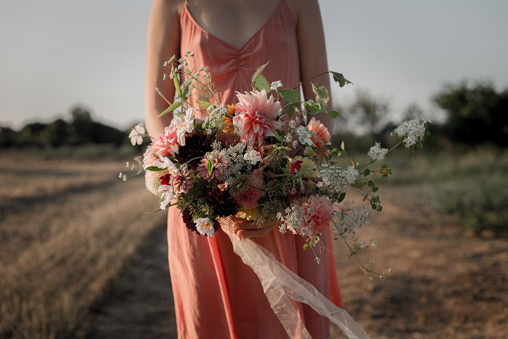 arte-floral-ramo-novia-@mariaalgaraphotography