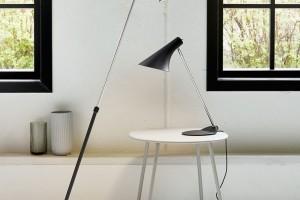 iluminación-ideas-lectura