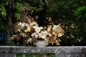 workshop-floral-kck-horta-de-la-viola
