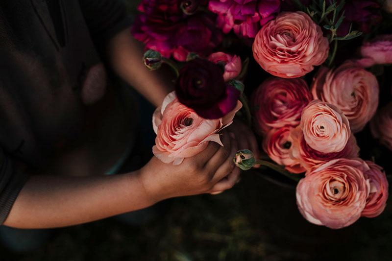 workshop-floral-kck-horta-de-la-viola-noeliaroblesphoto
