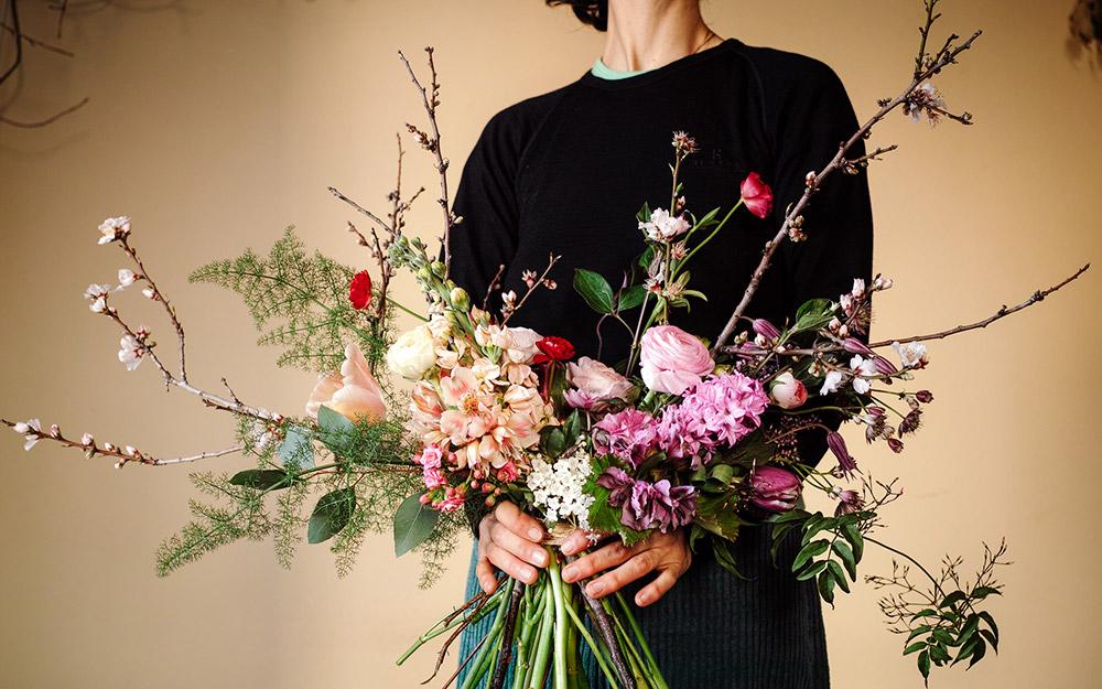 workshop-floral-kck-ramo-horta-de-la-viola