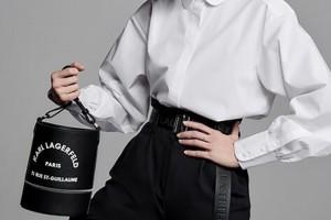 vestirse-para-ir-a-la-oficina-homelifestyle