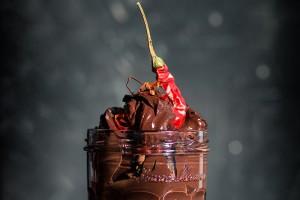 Eco-receta-de-chocolate-para-untar-MariaAlgaraPhotogtaphy