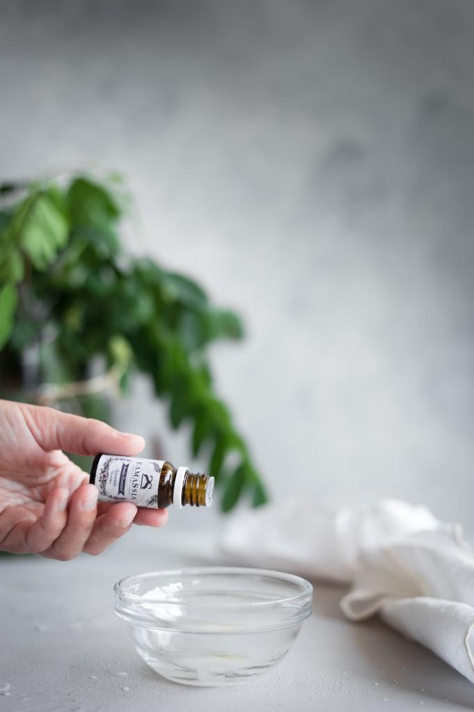 DIY:crema-de-dia-hidratante-mariaalgaraphotograhy2
