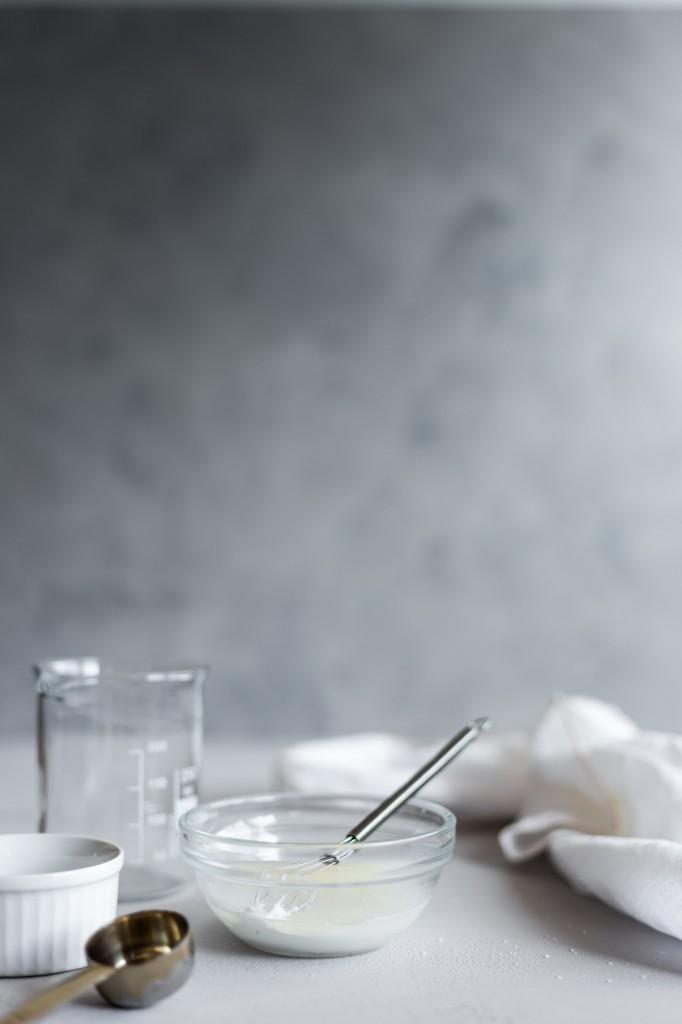 DIY:crema-de-dia-hidratante-mariaalgaraphotograhy5