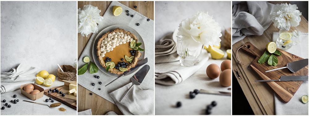 Fotografía gastronómica Maria Algara Photography