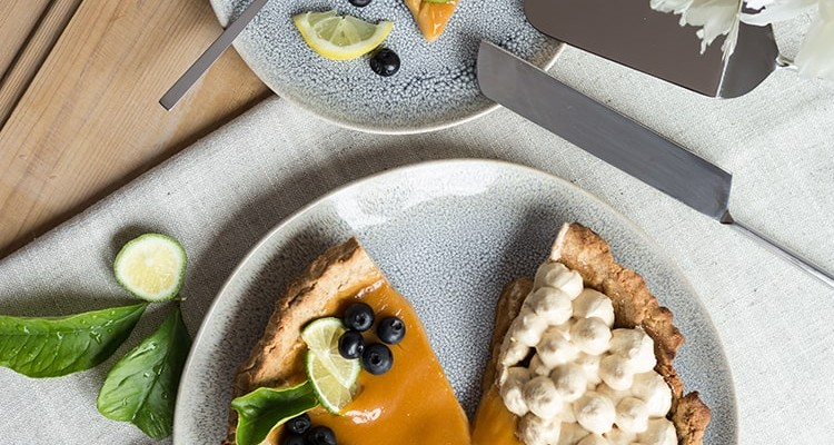 Receta-Lemon-Pie-ecológica-plato-MariaAlgaraPhotography