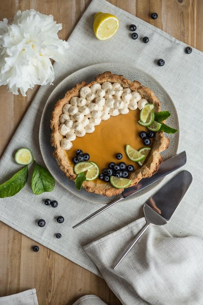 Receta-Lemon-Pie-ecológica-presentacion-MariaAlgaraPhotography