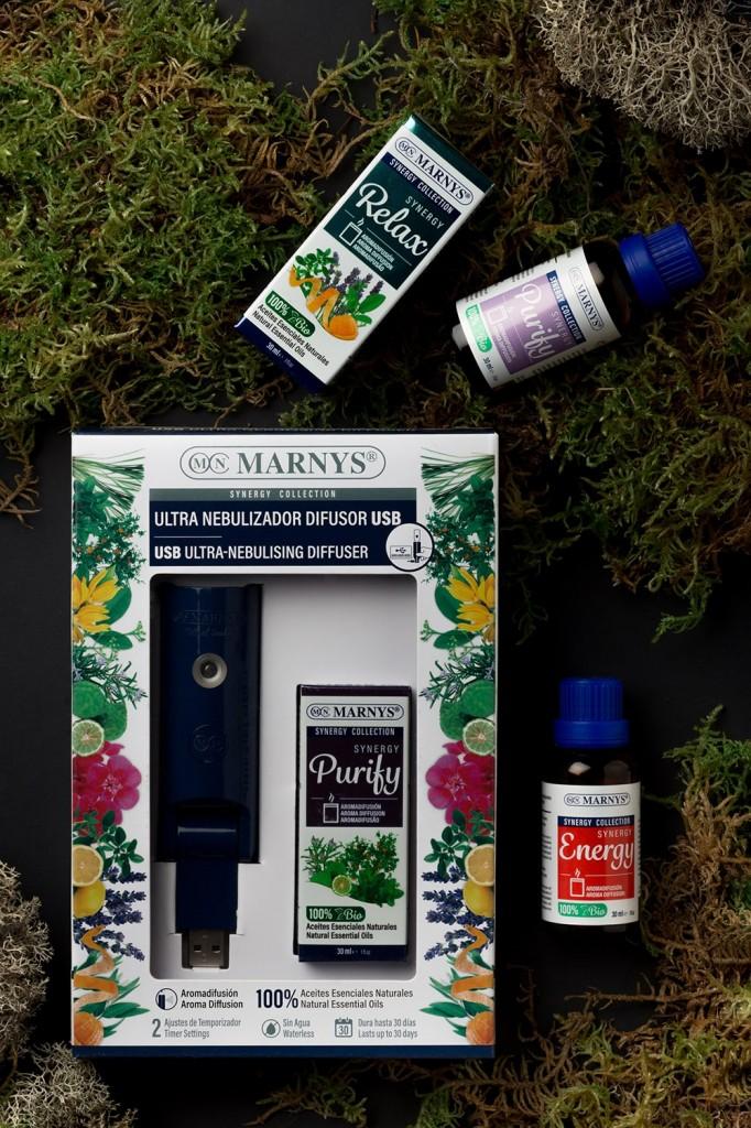 Aromas-para-el-hogar-@mariaalgaraphotography-1-min