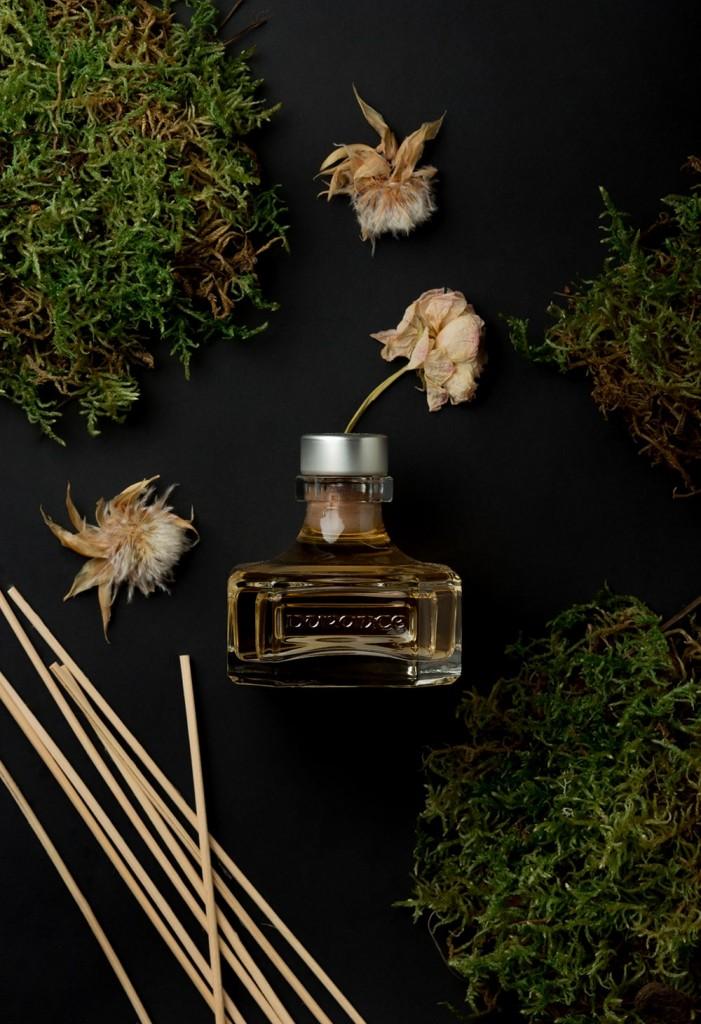 Aromas-para-el-hogar-durance-mikado-@mariaalgaraphotography-min