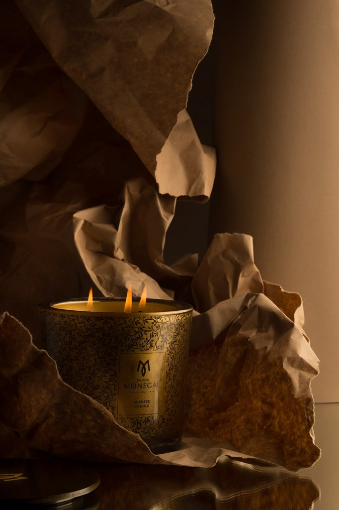 Aromas-para-el-hogar-vela-ramonmonegal-@mariaalgaraphotography-min