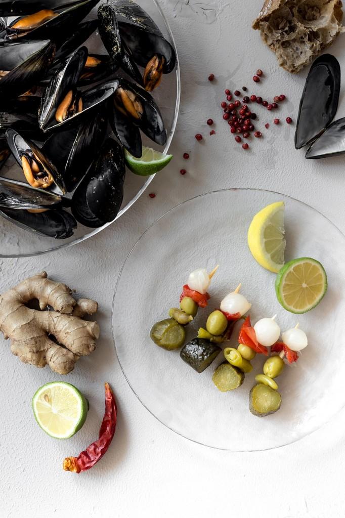 receta-mejillones-a-la-vinagreta-banderillas-mariaalgaraphotography-min