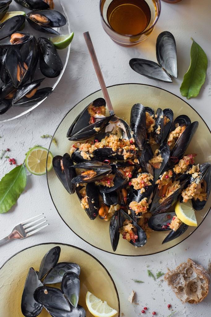 receta-mejillones-a-la-vinagreta-fotografía-culinaria-mariaalgaraphotography-min