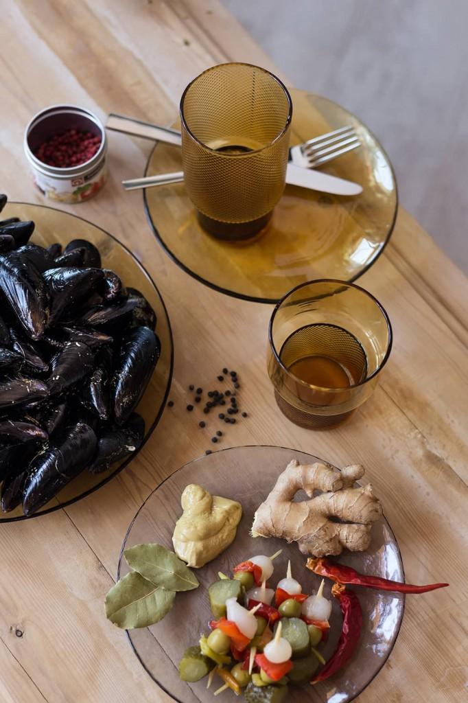 receta-mejillones-a-la-vinagreta-ingredientes-mariaalgaraphotography-min