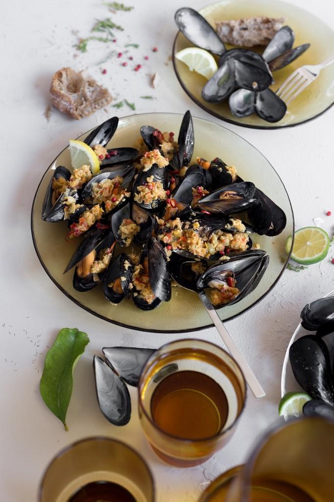 receta-mejillones-a-la-vinagreta-kave-home-mariaalgaraphotography-min